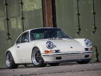 2016 Kaege Porsche 911 Evergreen