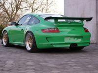 2016 Kaege Porsche GT3 RS