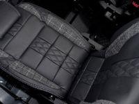 2016 Kahn Land Rover Defender SW 90 Auto CWT