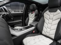 2016 Kahn Range Rover Evoque Black Label Edition