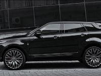2016 Kahn Range Rover Evoque Dynamic Luxury Edition