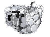 2016 Kia cee'd Facelift