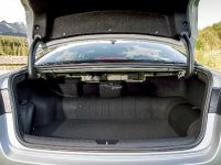 2016 Kia PHEV Hybrid