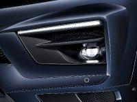 2016 Larte Design Infiniti QX80 Missuro