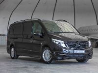 2016 Larte DESIGN Mercedes-Benz V-Class