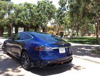 2016 Larte Design Tesla Model S