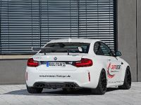 2016 LIGHTWEIGHT BMW M2