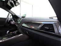 2016 LIGHTWEIGHT BMW M2
