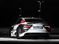 2016 M&D Exclusive Cardesign Studio Audi RS7