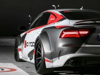 2016 M&D Exclusive Cardesign Studio Audi RS7