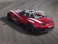 2016 Mazda MX-5 Cup