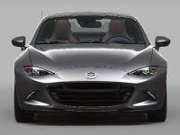 2016 Mazda MX-5 RF