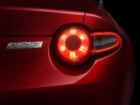 thumbs 2016 Mazda MX-5