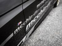 2016 mcchip-dkr BMW 220i MC320