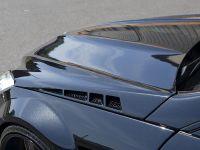 2016 MEC DESIGN Mercedes-Benz E-Class Cabriolet Cerberus