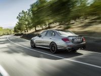 2016 Mercedes-AMG S 63 4MATIC+