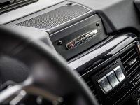 2016 Mercedes-Benz G350 d Professional
