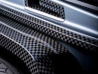 2016 Mercedes-Benz G63 AMG Prindiville Indomitable G