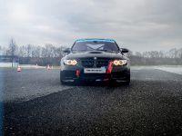 2016 MR Car Design BMW M3 E90 CLUBSPORT