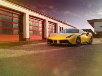 2016 Novitec Rosso Ferrari 488 GTB
