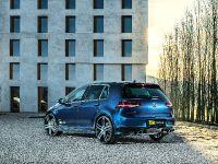 2016 O.CT Tuning Volkswagen Golf VII R
