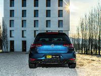 2016 O.CT Tuning Volkswagen Golf VII R