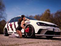 2016 OXIGIN Volkswagen Golf 7 GTI Clubsport