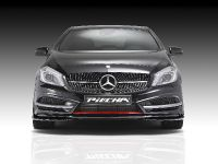 2016 PIECHA Design Mercedes-Benz A-Class