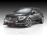 2016 PIECHA Design Mercedes-Benz A-Class