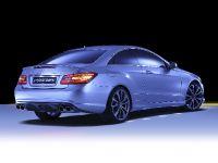 2016 PIECHA Design Mercedes-Benz E-Class Convertible and Coupe