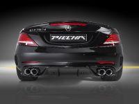 2016 Piecha Design Mercedes-Benz SLC