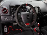 2016 PM Waldow Renault Clio