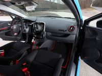 2016 PM Waldow Renault Clio