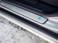 2016 POLESTAR PERFORMANCE PARTS FOR VOLVO CARS