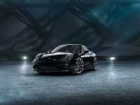 2016 Porsche Black Edtion Cayman