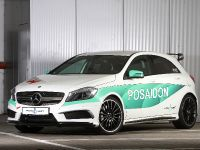 2016 POSAIDON Mercedes-AMG A45 RS485+