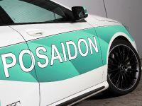 2016 POSAIDON Mercedes-AMG A45 RS485+