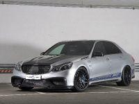 2016 POSAIDON Mercedes-AMG E63 RS850