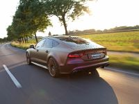 2016 PP Performance Audi RS7