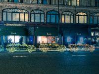 2016 Range Rover Evoque Convertible Art Frames