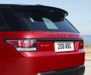 thumbs 2016 Range Rover Sport HST