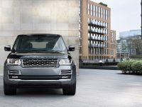 thumbs 2016 Range Rover SVAutobiography