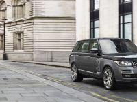 2016 Range Rover SVAutobiography