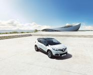2016 Renault Captur Wave Limited Edition