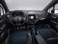 2016 Renault Captur Wave Limited Edition
