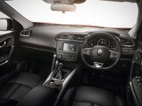 2016 Renault Kadjar S Nav