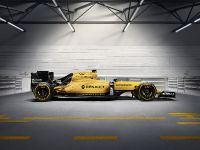 2016 Renault R.S.16