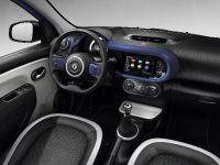 2016 Renault Twingo Iconic