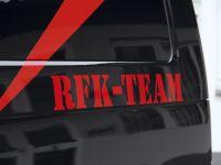 2016 RFK Tuning Volkswagen T5 Bus
