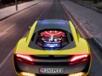 2016 Rinspeed Σtos Concept